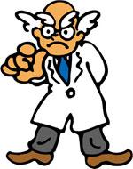 高純度プエラリアミリフィカ使用 プエラリア効果の副作用を解消 永久美乳生活プエラリアナチュレ100激安通販!